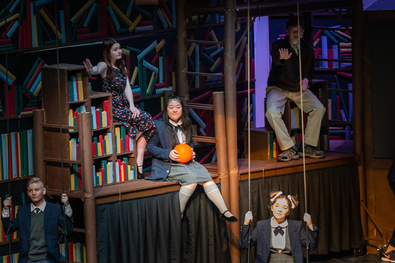 Matilda - Chap Theater 2020-348.jpg