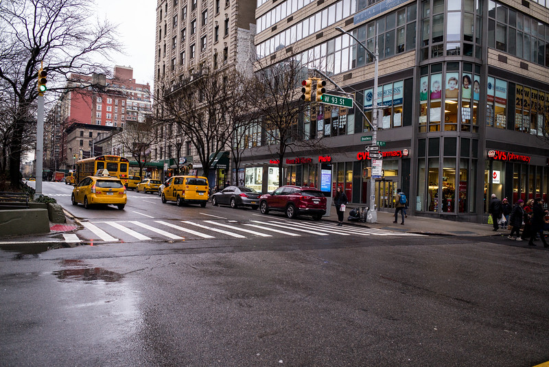 UWS Streets-53.jpg