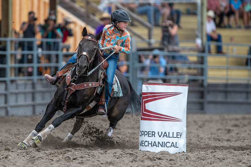 2019 Rodeo A (454 of 1320).jpg