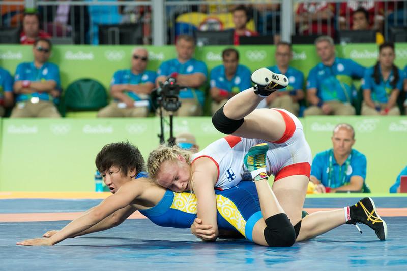Rio Olympics 17.08.2016 Christian Valtanen DSC_6083