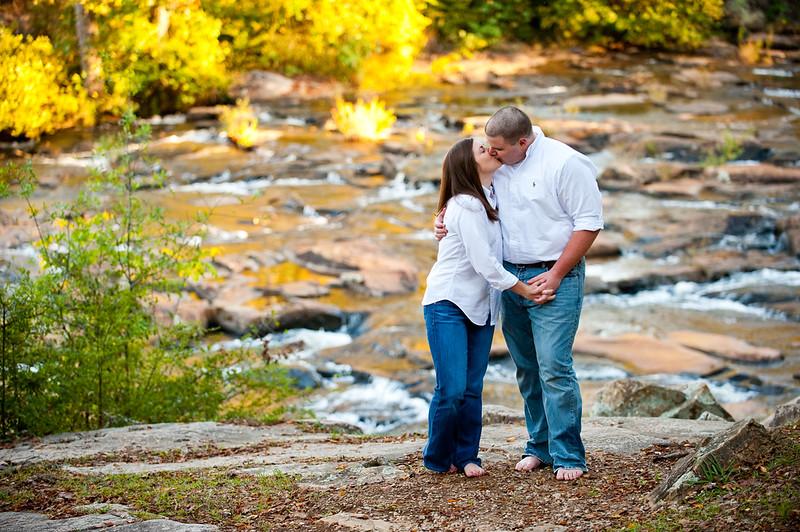Gaylyn and Caleb Engaged-119.jpg