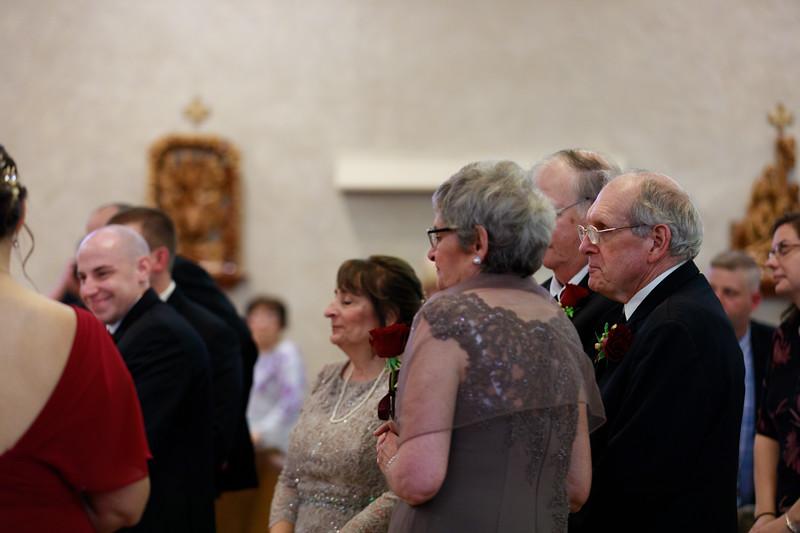 0589-Trybus-Wedding.jpg