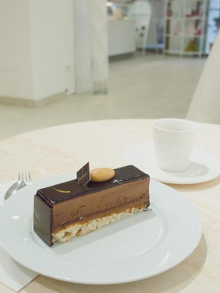 aix en provence bakeries riederer-8.jpg