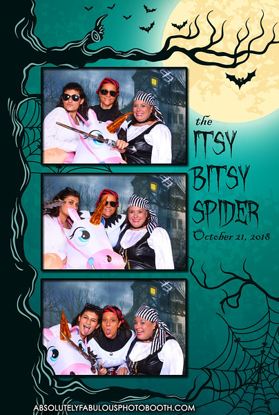 Absolutely Fabulous Photo Booth - (203) 912-5230 -181021_175905.jpg