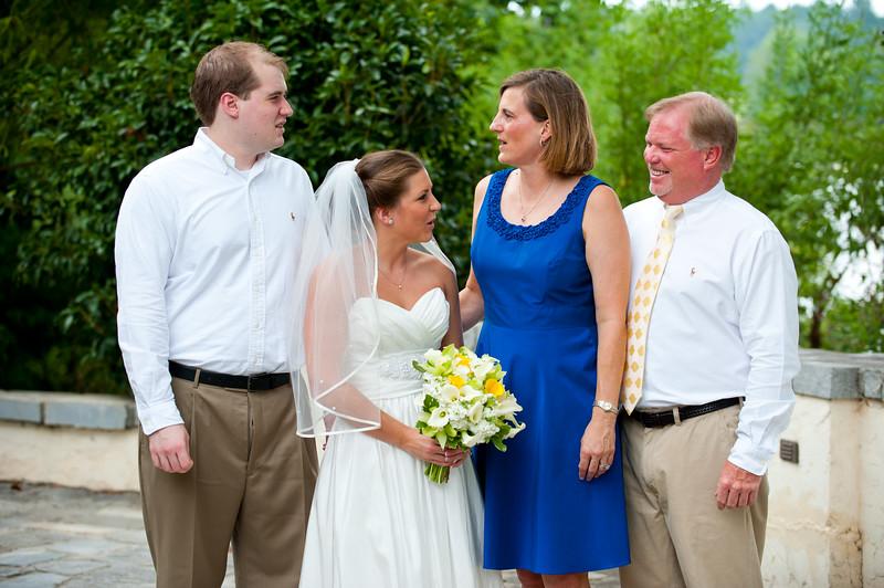 Gaylyn and Caleb Wedding-98.jpg