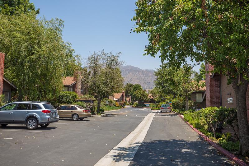 24_14456 Foothill Blvd #29.jpg
