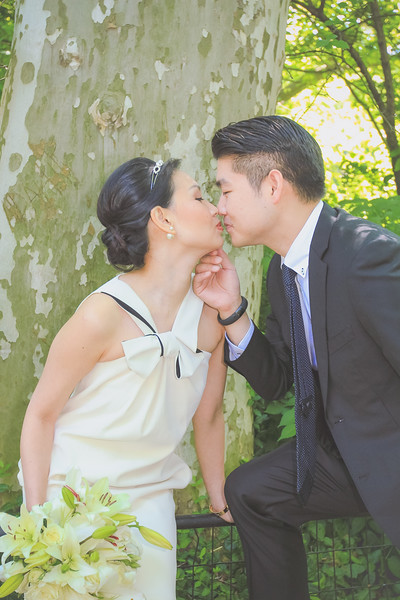 Yeane & Darwin - Central Park Wedding-15.jpg