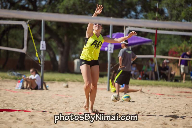 APV_Beach_Volleyball_2013_06-16_9462.jpg