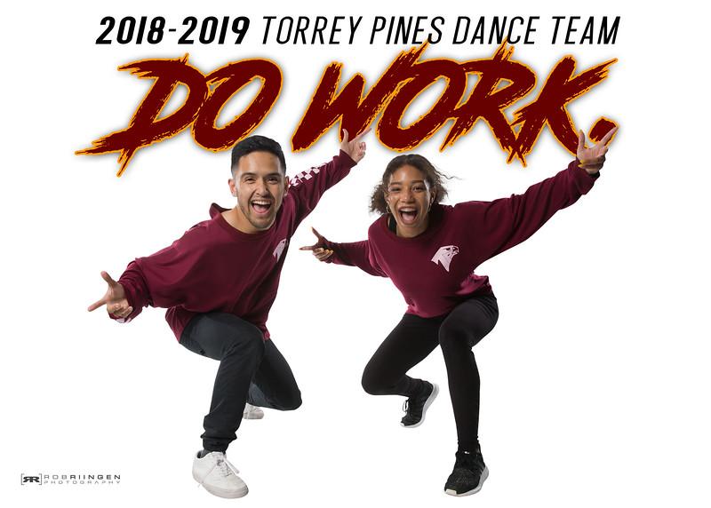 Torrey Pines High School