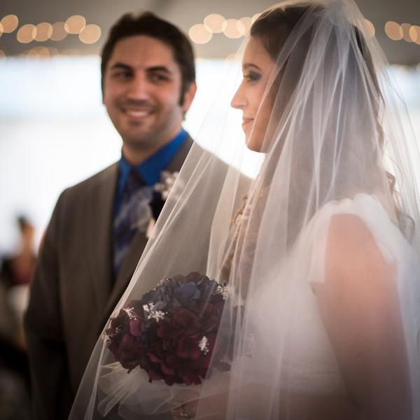 2012-11-18-GinaJoshWedding-431.jpg