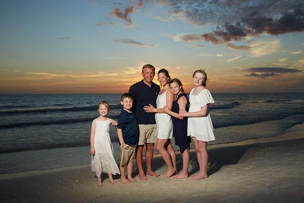 Family 6-7-21