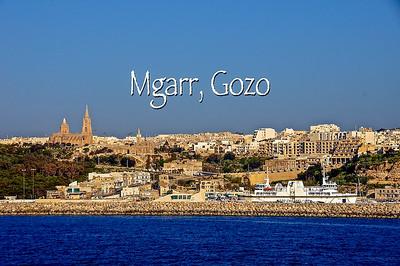 2012 04 01 | Gozo