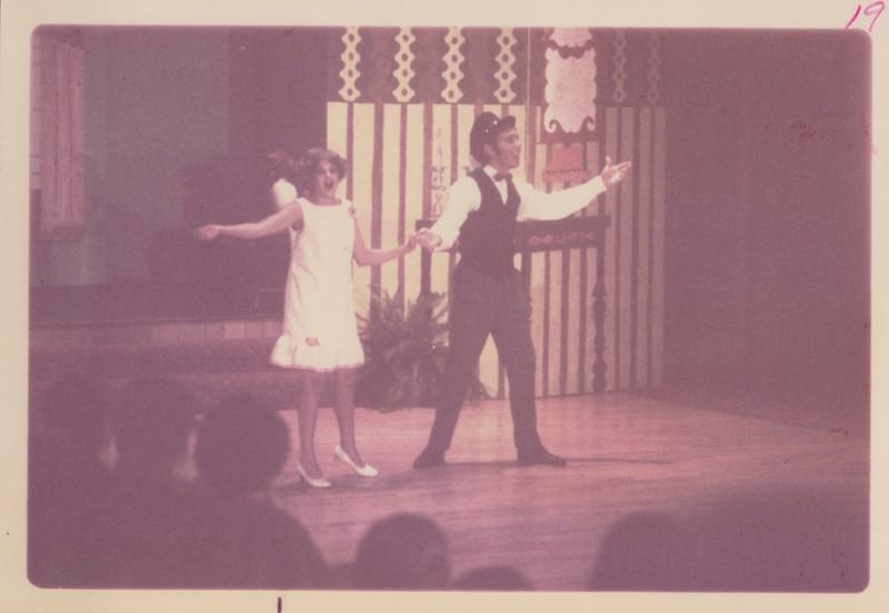 Dance_0768.jpg
