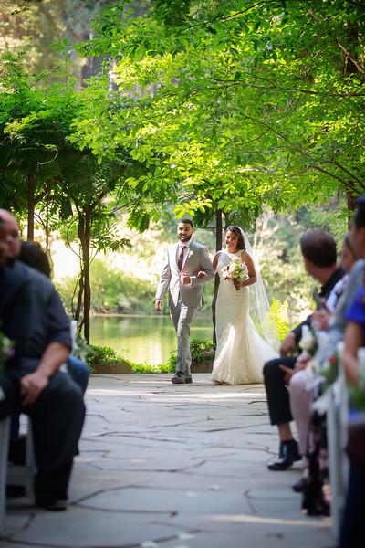 Neelam_and_Matt_Nestldown_Wedding-1323.jpg