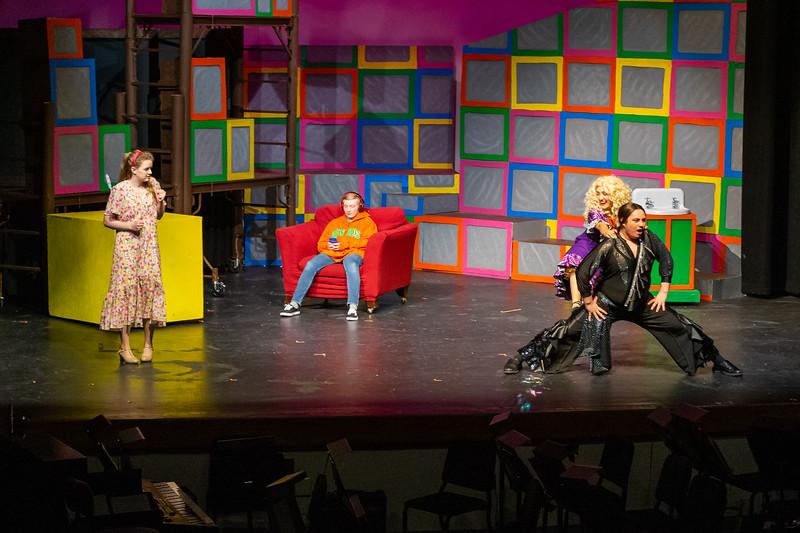 Matilda - Chap Theater 2020-305.jpg