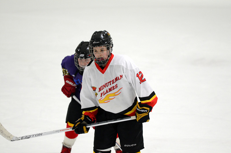 130223 Flames Hockey-212.JPG