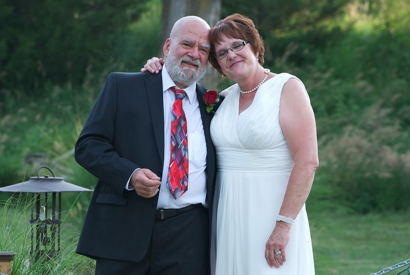 NE Wedding  5661.jpg