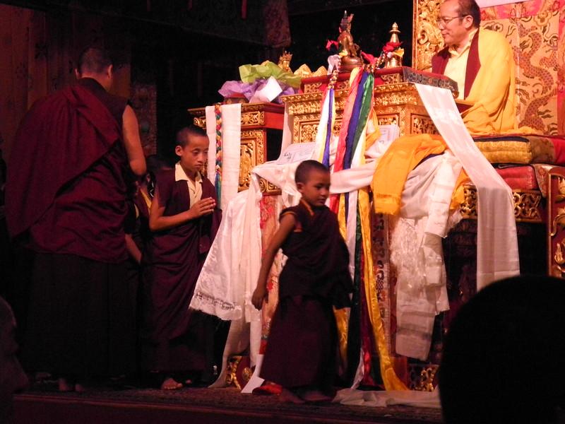 india2011 460.jpg