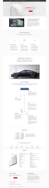 Tesla Powerwall.jpeg