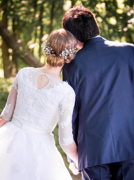 Kansas City Temple - Whitfield Wedding -20.jpg