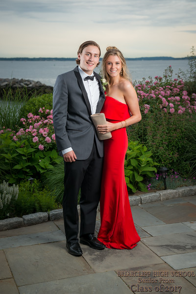 HJQphotography_2017 Briarcliff HS PROM-82.jpg