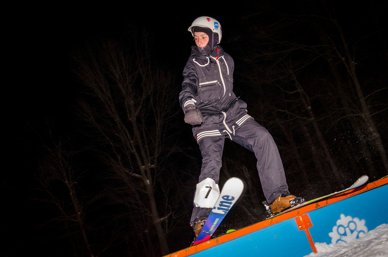 Nighttime-Rail-Jam_Snow-Trails-73.jpg