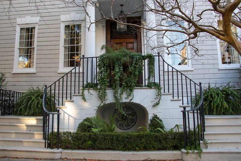 20161126_Charleston_0253.jpg