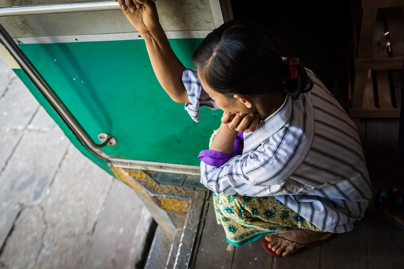 268-Burma-Myanmar.jpg