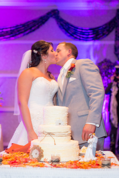 20151017_Mary&Nick_wedding-0893.jpg