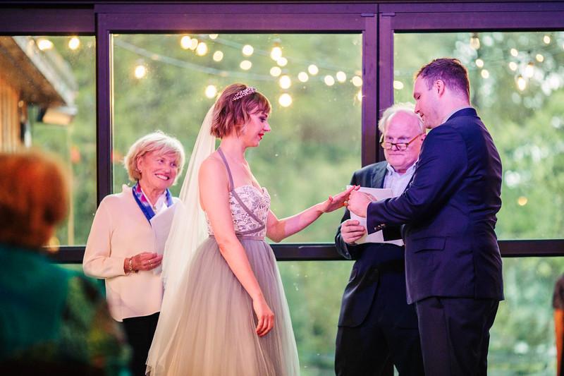 451-CK-Photo-Fors-Cornish-wedding.jpg