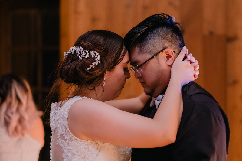 Kaitlin_and_Linden_Wedding_Reception-302.jpg