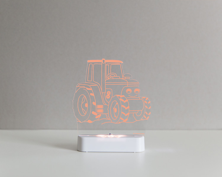 Aloka_Nightlight_Product_Shot_Tractor_White_Orange.jpg