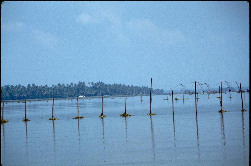 India2_017.jpg