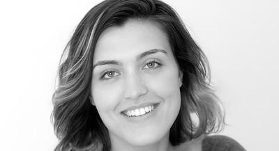 Sara Gibbons
