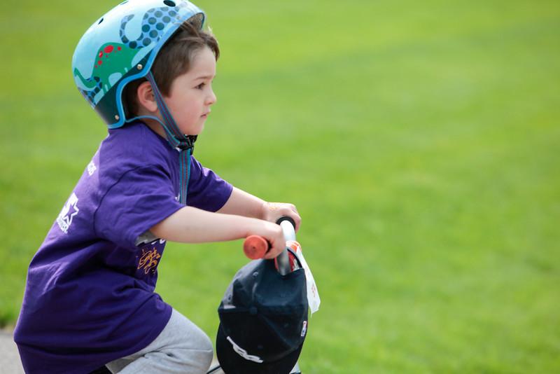2019 05 19 PMC Kids ride Newton-129.jpg
