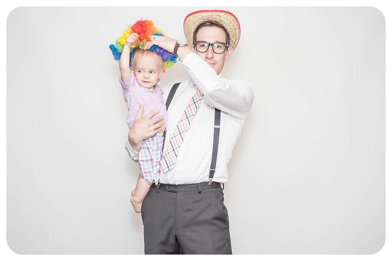 Anna+Caleb-Wedding-Photobooth-129.jpg