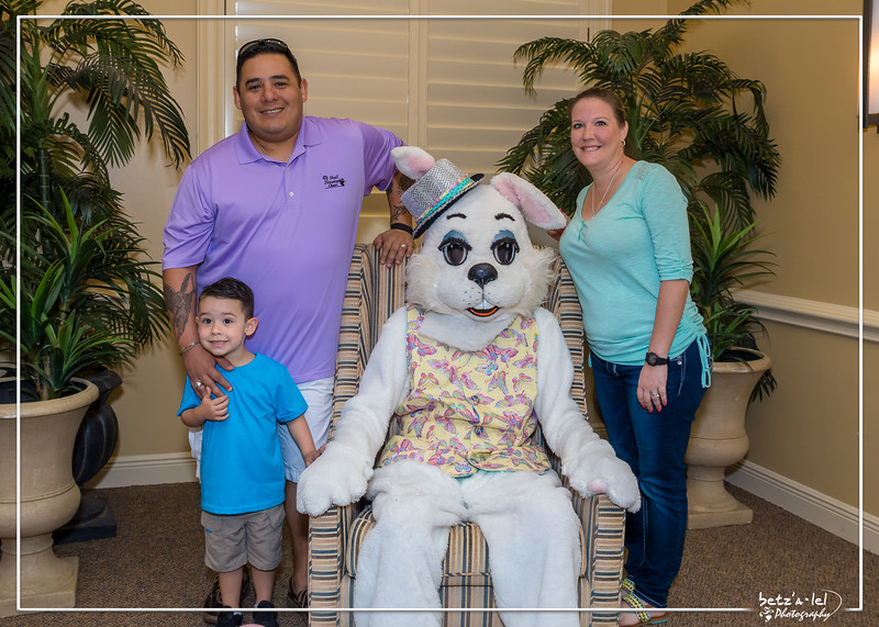 Easter2018_5x7-IMG_0048.jpg
