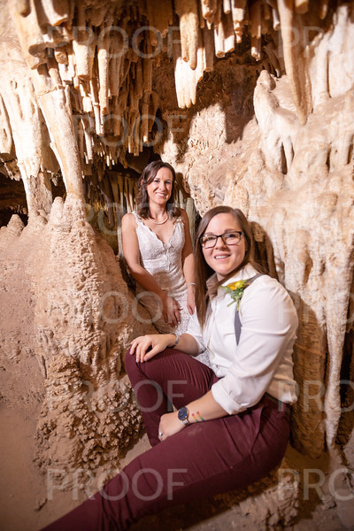 20191024-wedding-colossal-cave-233.jpg