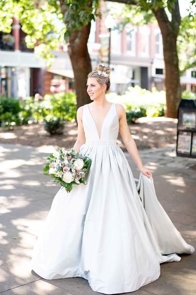 downtown-bride.jpg
