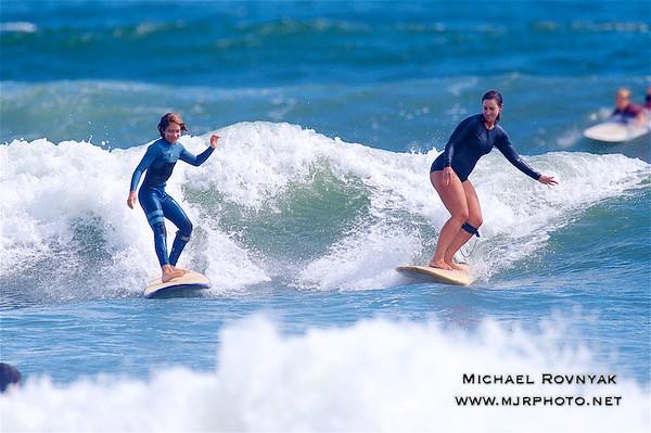 MONTAUK SURF, NOAH 09.01.19