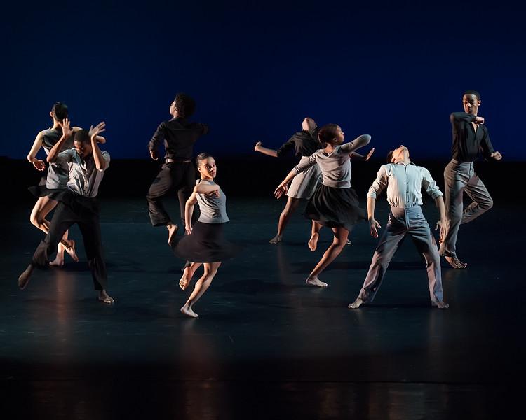 LaGuardia Graduation Dance Dress Rehearsal 2013-285.jpg