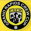 Grand Rapids Crew Cup