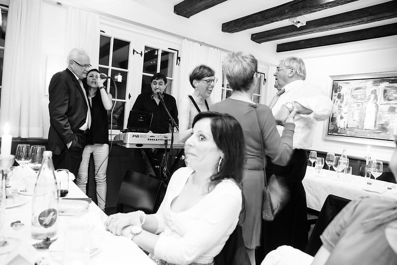 Hochzeit-Fraenzi-und-Oli-2017-886.jpg
