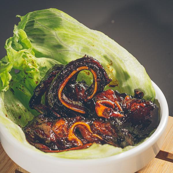 Sun Kee food-123.jpg