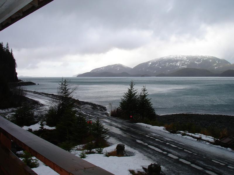 Alaska 2008 087.jpg