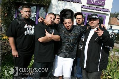 2010-02-14 [Mardi Gras, Tower District, Fresno, CA]
