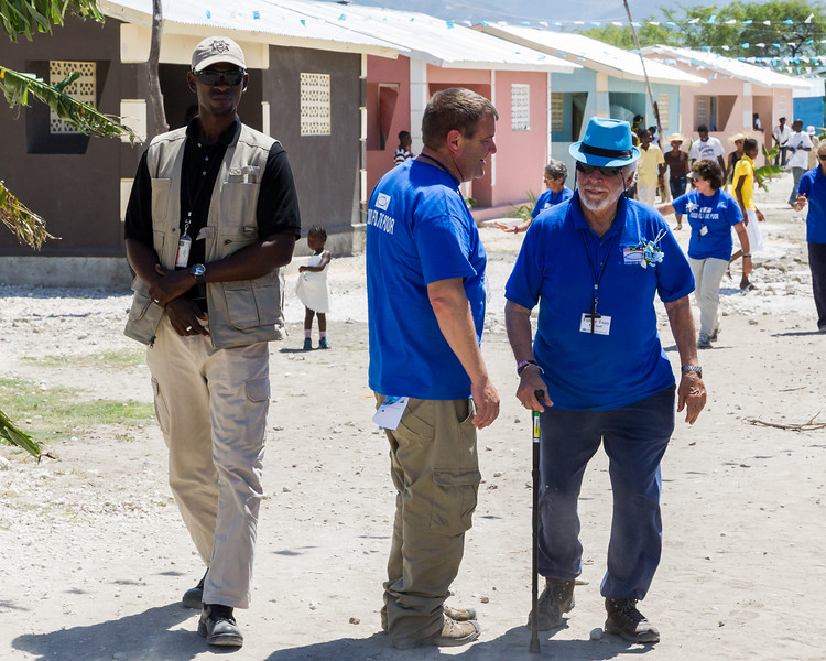 Haiti_2016_WEDS-408.jpg