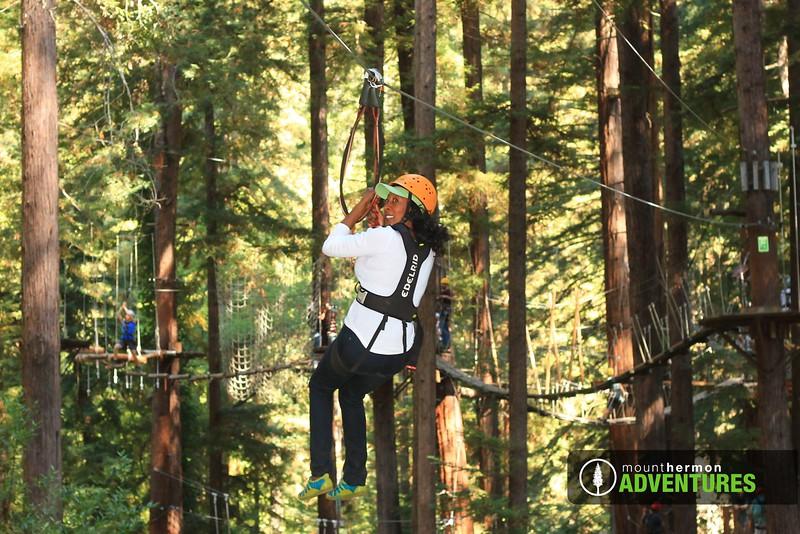sequoiazip_1473456125029.jpg
