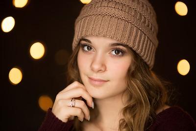 Katie Lights