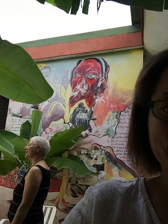 SC Nicaragua 2018 Part 2